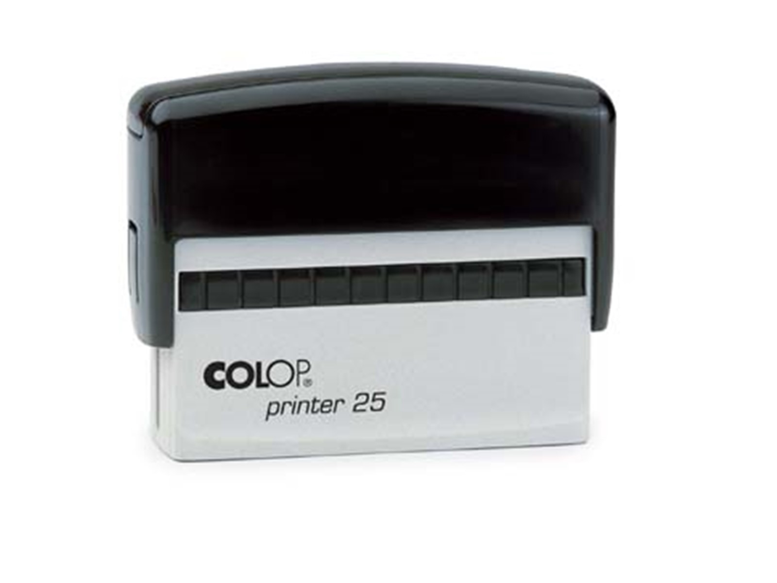 Stempel Colop Printer 25